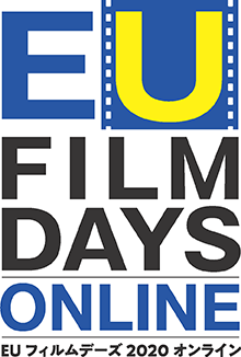 EU Film Days 2020 Online
